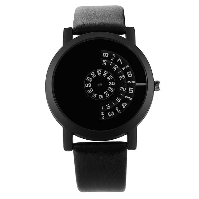 Modern, Stylish And Trendy Watch for Him and Her